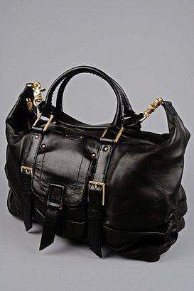 Botkier Sasha Medium Duffle Bag