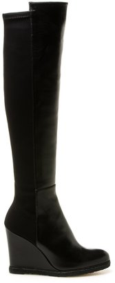 Stuart Weitzman The Demiswoon Boot