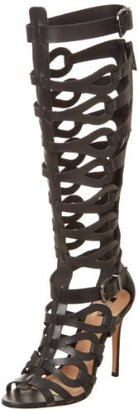 Schutz Women's Eirini Gladiator Sandal