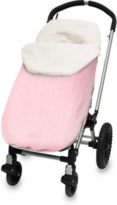 JJ Cole BundleMe® Toddler Weather Resistant in Pink