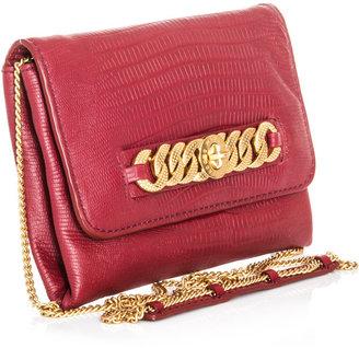 Marc by Marc Jacobs Katie bracelet bag