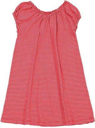 Pink Chicken Edie Knit Dress