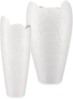 Marchesa by Lenox®Rose Bud Vase