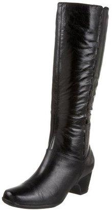 Clarks Women's Cardy Boot