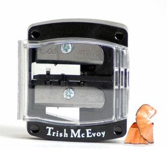 Trish McEvoy Pencil Sharpener