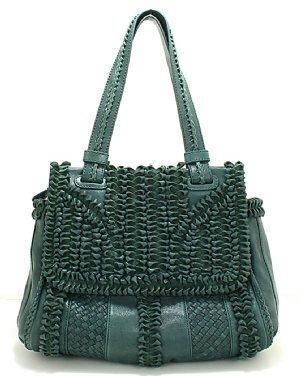 Lockheart Handbags Pompeii Lily