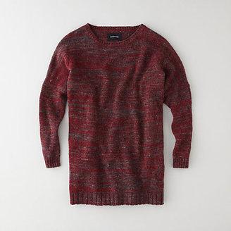 Won Hundred joan sweater