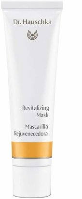 Revitalizing Mask by Dr. Hauschka Skin Care (1oz Mask)