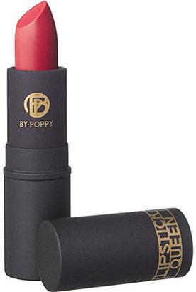 Lipstick Queen Sinner lipstick