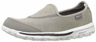 Skechers Performance Women's Go Walk Slip-On Walking Shoe $36.46 thestylecure.com