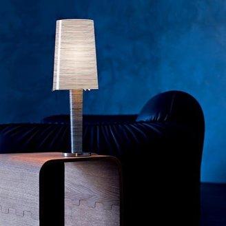 Foscarini Lite Grande Table Lamp -Open Box