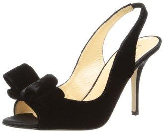 Kate Spade Women's Charm Slingback Sandal
