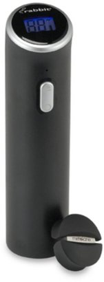 Metrokane Rabbit Electric Rabbit Wine Opener