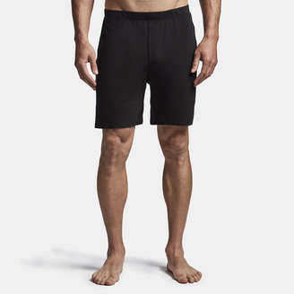 James Perse Boxer Short - Classic Fit