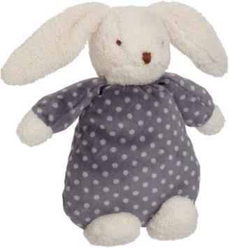 Jellycat Bonne Nuit Bunny