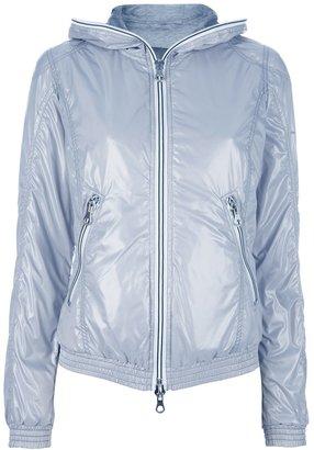 Duvetica 'Acanto' padded jacket