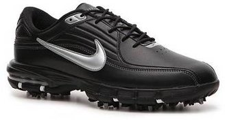 Nike Rival Golf Shoe - Mens