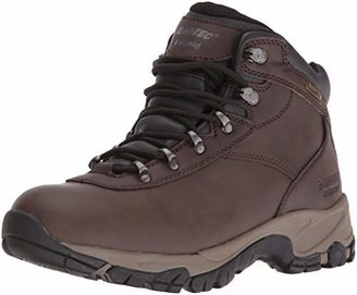 Hi-Tec Women's Altitude V I Waterproof Hiking Boot