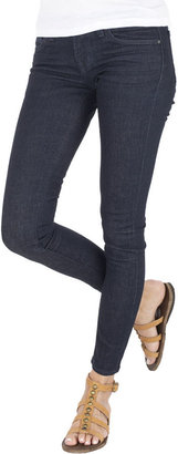 J Brand Skinny Leg - Lapis