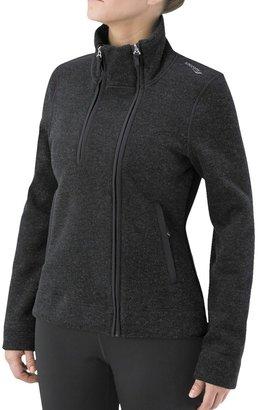 Saucony LX Destiny Jacket (For Women)