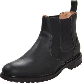 Clarks Men's Norse Chelsea Dress Boot