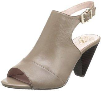 Vince Camuto Women's Erro Slingback Sandal