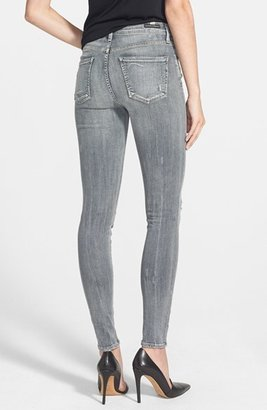 Citizens of Humanity 'Rocket' Skinny Jeans (London Calling)