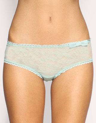 Princesse Tam-Tam Egerie Boxer Shorts
