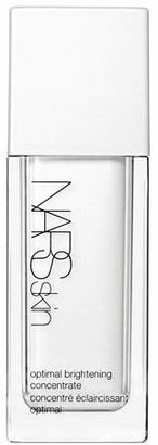 NARS Optimal Brightening Concentrate
