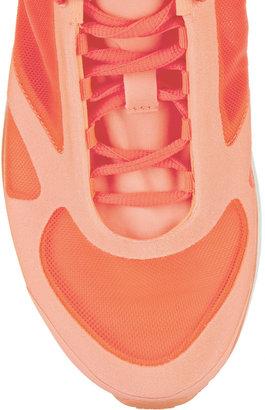 adidas by Stella McCartney Diorite Adizero sneakers