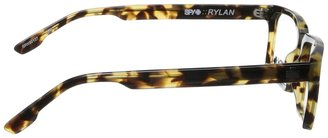 Spy Optic Rylan