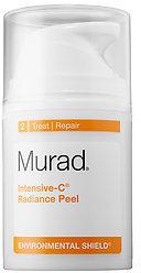 Murad Intensive-C® Radiance Peel
