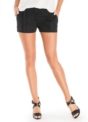 GUESS by Marciano Mina Short