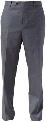 Paul Smith dress trouser