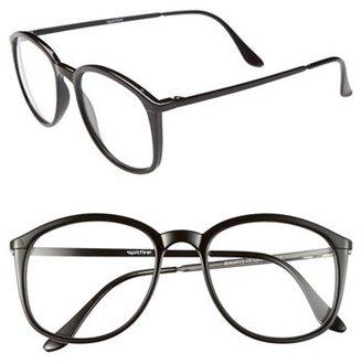 Spitfire 'Binary' 57mm Optical Glasses
