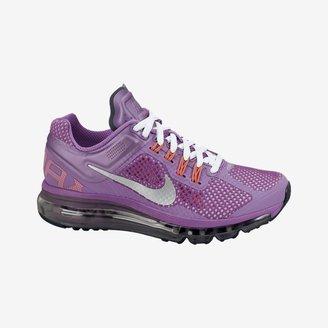 Nike 2013 Girls' Running Shoe (3.5y-7y)