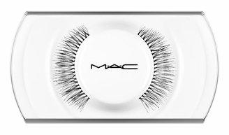 M·A·C MAC Cosmetics MAC 4 Lash