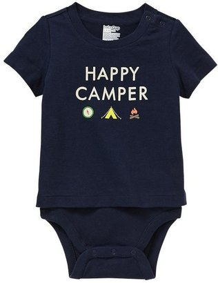 Gap Camping graphic body double