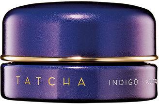 Tatcha Women's INDIGO Soothing Renewal Treatment $98 thestylecure.com