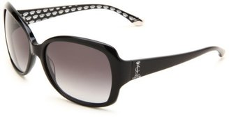 Juicy Couture 503/S Sunglasses
