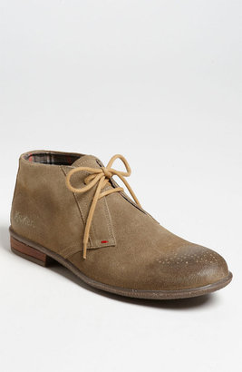 Kickers 'Centrix' Boot (Online Only)