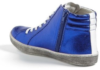 Matisse 'Ascot Friday - Alva' Sneaker