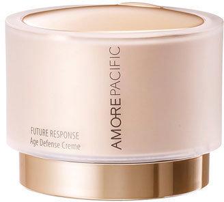Amorepacific Future Response Age Defense Creme $195 thestylecure.com
