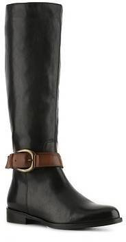 Sesto Meucci Darsy Riding Boot