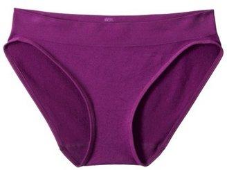 Gilligan & O'Malley® Women's Seamless Bikini - Assorted Colors