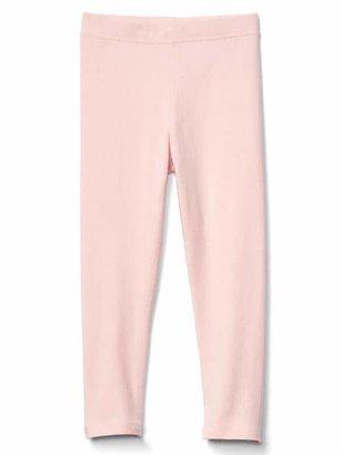 Gap Classic leggings