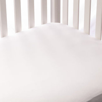 Carter's Easy-Fit Crib Jersey Fitted Sheet