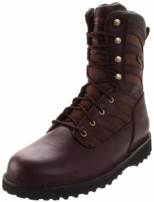 "Irish Setter Women's LadyHawk Waterproof 1000 Gram 9"" Big Game Hunting Boot"