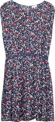 Joie Halsette Dress
