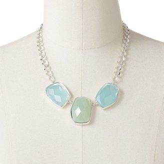 Dana Buchman necklace